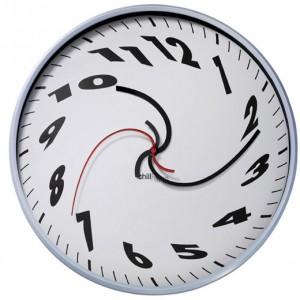 dali-clock-300x300